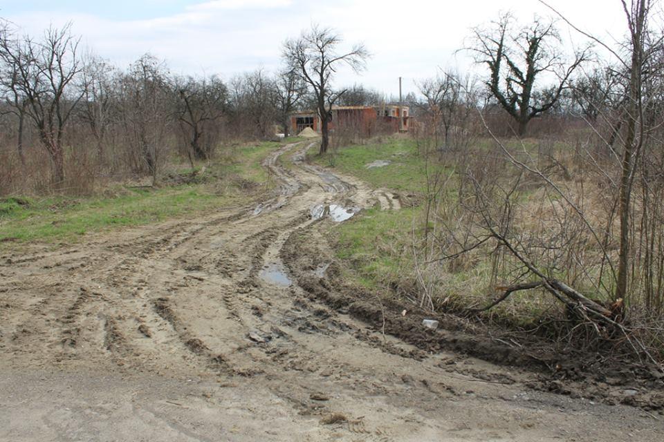 Екологічна інспекція перевіряє Мукачівську міську раду в частині дотримання вимог природоохоронного законодавства