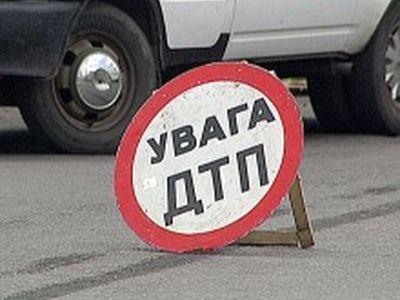 Житель Тячівщини насмерть розбився на мотоциклі
