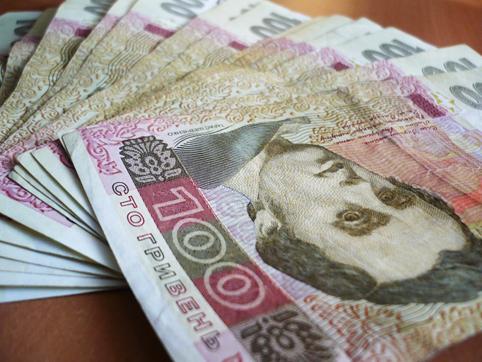 Із квартири ужгородки викрали 30 тисяч гривень