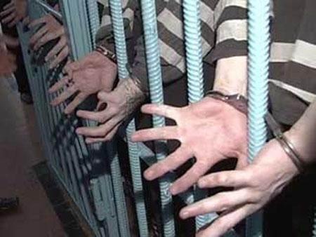 За півріччя в Ужгороді розкрито 188 злочинів