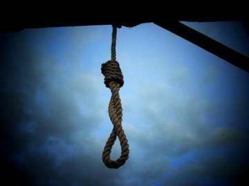 21-річна студентка УжНУ покінчила життя самогубством, повісившись у кімнаті