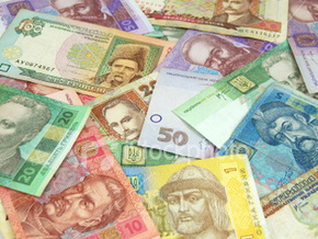 Правом на добровільну сплату ЄСВ скористались 9 платників Свалявщини