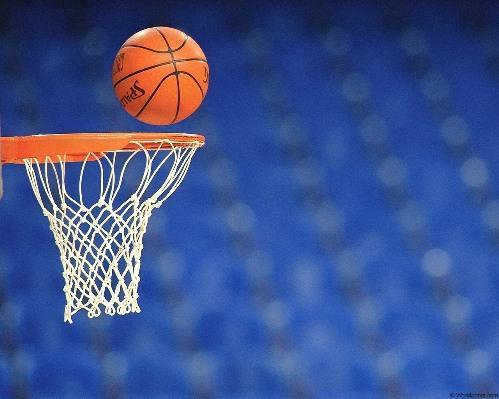 У Мукачеві пройде 2-ий тур Чемпіонату Закарпатської області з баскетболу (АФІША)