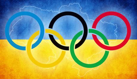 Закарпаття та Львівщина стали офіційними претендентами на проведення Зимових Олімпійських та Паралімпійських ігор 2022 року