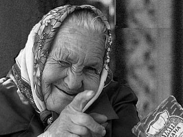Бабуся, замість того, щоб витрачати на онука опікунські гроші у сумі понад 120 тисяч гривень, витратила їх на себе