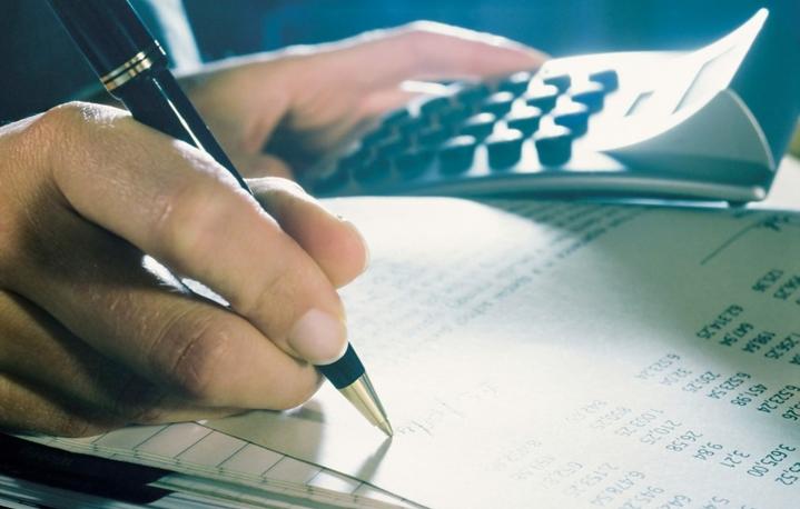 Держфінінспекція виявила фінансові порушення на суму понад 260 тисяч гривень у Великодобронській сільській раді