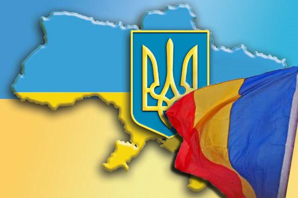 У Румунії на кордоні вводиться обмеження на переміщення певної кількості товарів