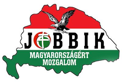 """Радикальна угорська партія Йоббік дедалі частіше говорить про повернення Закарпаття у склад """"Великої Угорщини"""" (ВІДЕО)"""