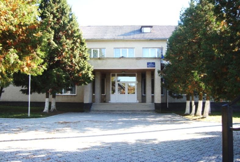Вчителька, яка покусала ученицю у селі Барбово, розкаюється та просить пробачення