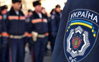 У Мукачеві міліціонери знайшли і повернули додому 12-річну школярку