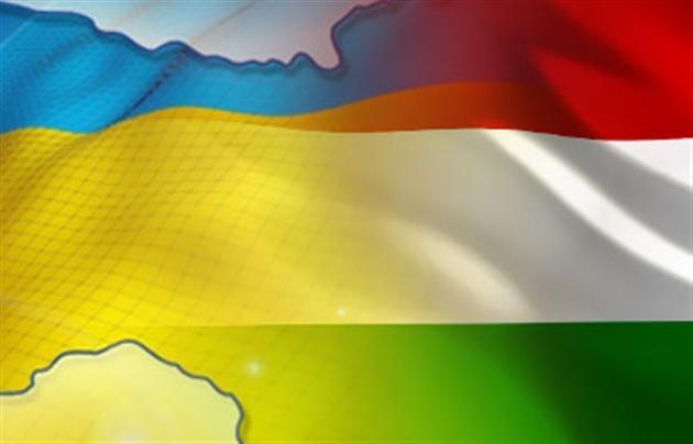 Журналісти каналу ICTV знайшли на Закарпатті село, в якому майже ніхто не володіє українською мовою (ВІДЕО)