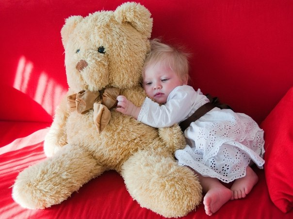"""Завтра в Ужгороді говоритимуть про початок благодійної акції """"Подаруй іграшку дитині"""""""
