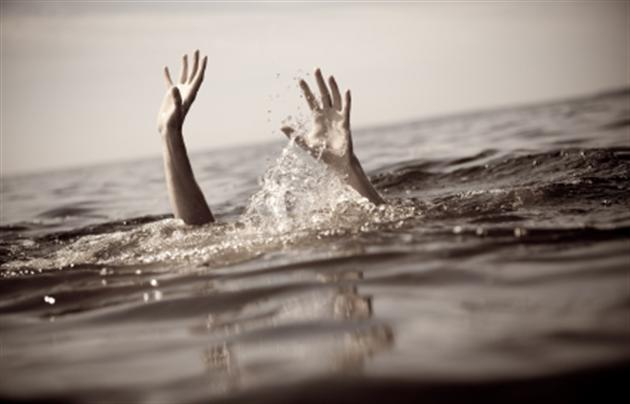На Перечинщині чоловік знайшов у саморобному ставку утопленою 5-річну дівчинку