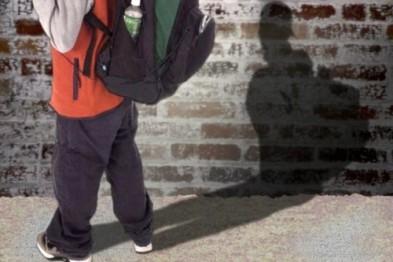 Майже тиждень міліція шукала 14-річного хлопчину з Перечина, який втік з дому