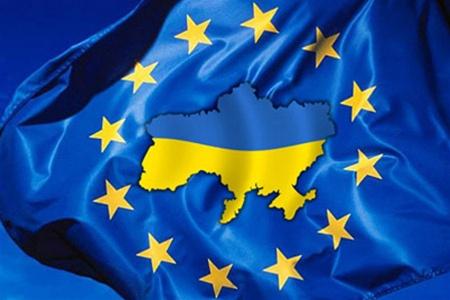 Три місцеві ради Закарпатської області не підтримали євроінтеграційний рух країни