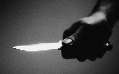 Про резонансний випадок вбивства сатаністами 18-річного хлопця у Рахові поговорили на центральному телебаченні (ВІДЕО 18+)
