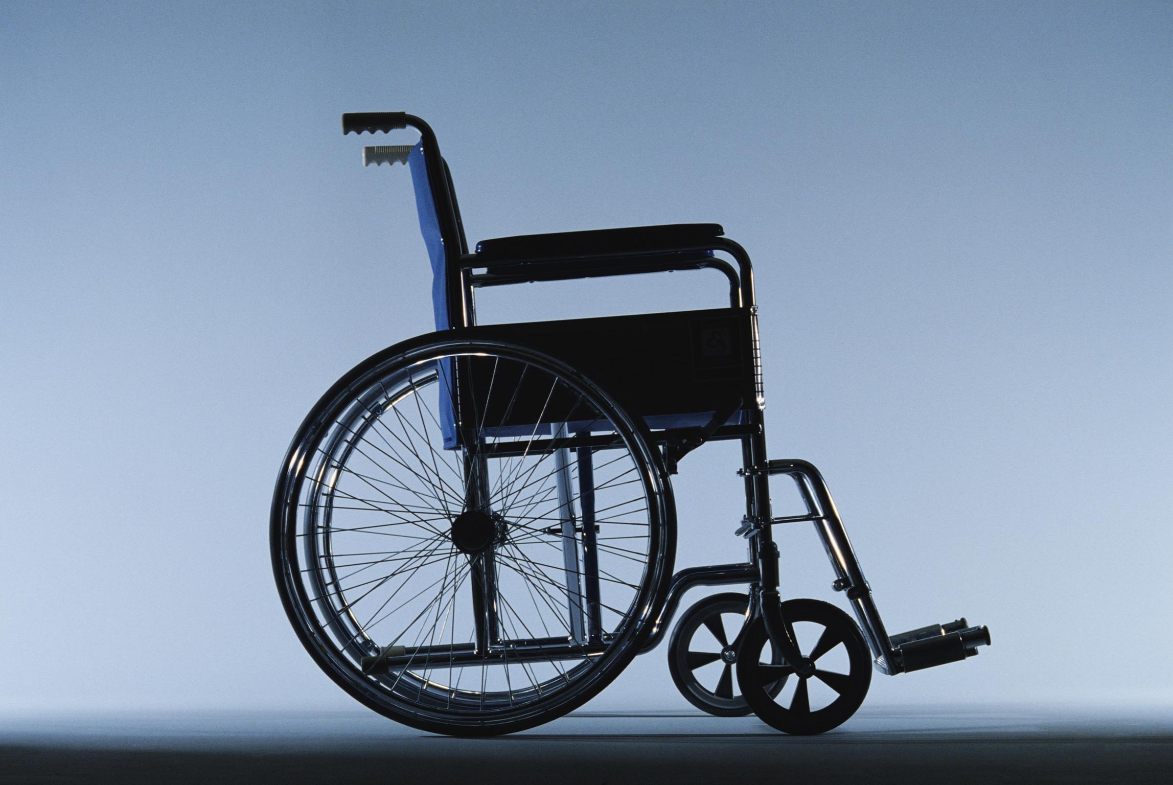 День відкритих дверей та Ярмарок вакансій до Міжнародного дня інвалідів проведуть у Мукачеві