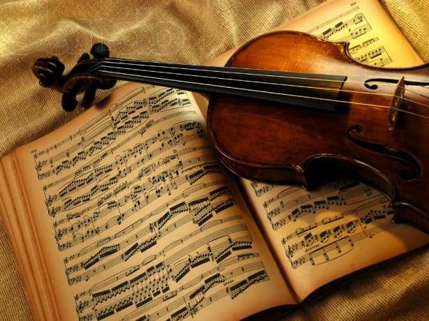"""Фестиваль """"Французька осінь в Мукачеві"""" зібрав поціновувачів сучасної та класичної музики"""