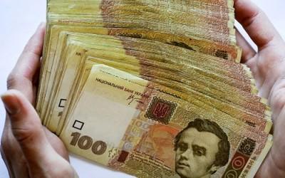 Борг у 100 гривень ледь не призвів до непоправних наслідків