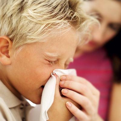 Епідемії грипу на Закарпатті немає