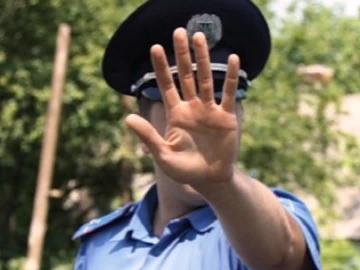 Прокуратура викрила працівника карного розшуку, який сфальсифікував докази, щоб засудити ні в чому не винну людину
