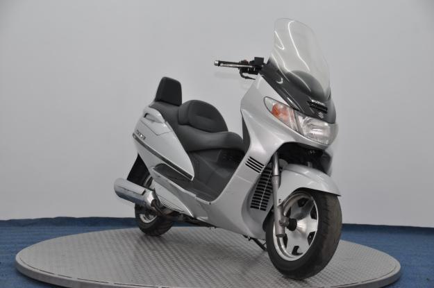 На Рахівщині правоохоронці розшукали крадений незареєстрований мотоцикл