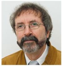 Швейцарський журналіст завітав на Закарпаття в рамках підготовки матеріалу про самоідентифікацію людей