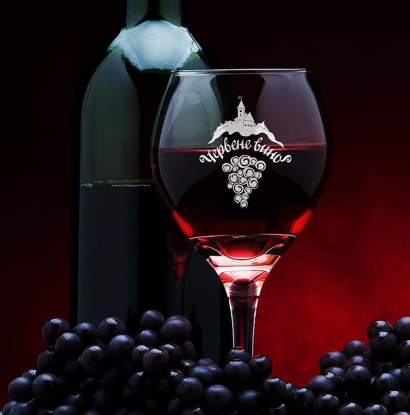 """Фестиваль """"Червене вино – 2014″: чотири дні смачного вина та веселої коляди (ПРОГРАМА)"""