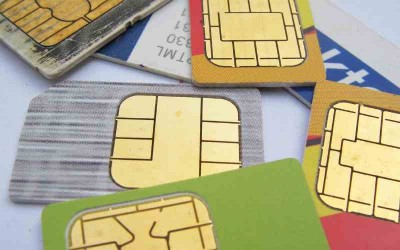 Депутати прийняли закон, згідно якого купити SIM-картку будь-якогось оператора без паспорта – не можливо