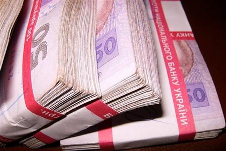 Рекордний хабар на Закарпатті: голову села підозрюють у одержанні 400 тисяч гривень неправомірної винагороди