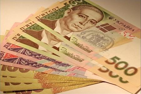 Через недотримання законів службовими особами, Великодобронська сільрада недоотримала понад 230 тисяч гривень