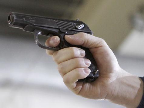 """""""Голівудське"""" пограбування на Міжгірщині: від чоловіка, погрожуючи пістолетом, викрали автомобіль"""