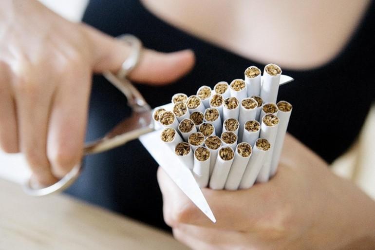 Пакунки з прихованим куривом виявили біля кордону з Угорщиною та Румунією