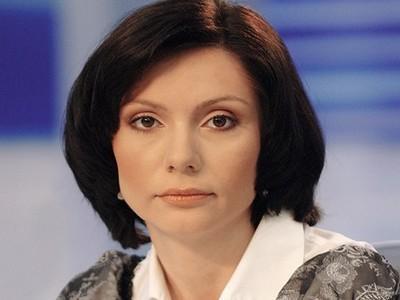 """""""Регіоналам"""" Олійнику і Бондаренко заборонили в'їзд в США"""