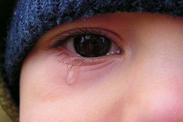 На Рахівщині двоє юнаків намагалися зґвалтувати учня 5-го класу в приміщені туалету школи