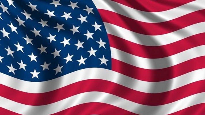 США скасувало візи декількох громадян України, пов'язаних із застосуванням сили
