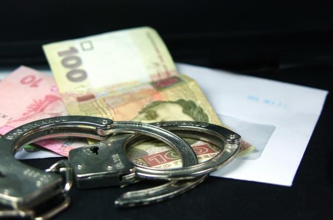 Веряцькому сільському голові оголошено про підозру у вчиненні кримінальних правопорушень