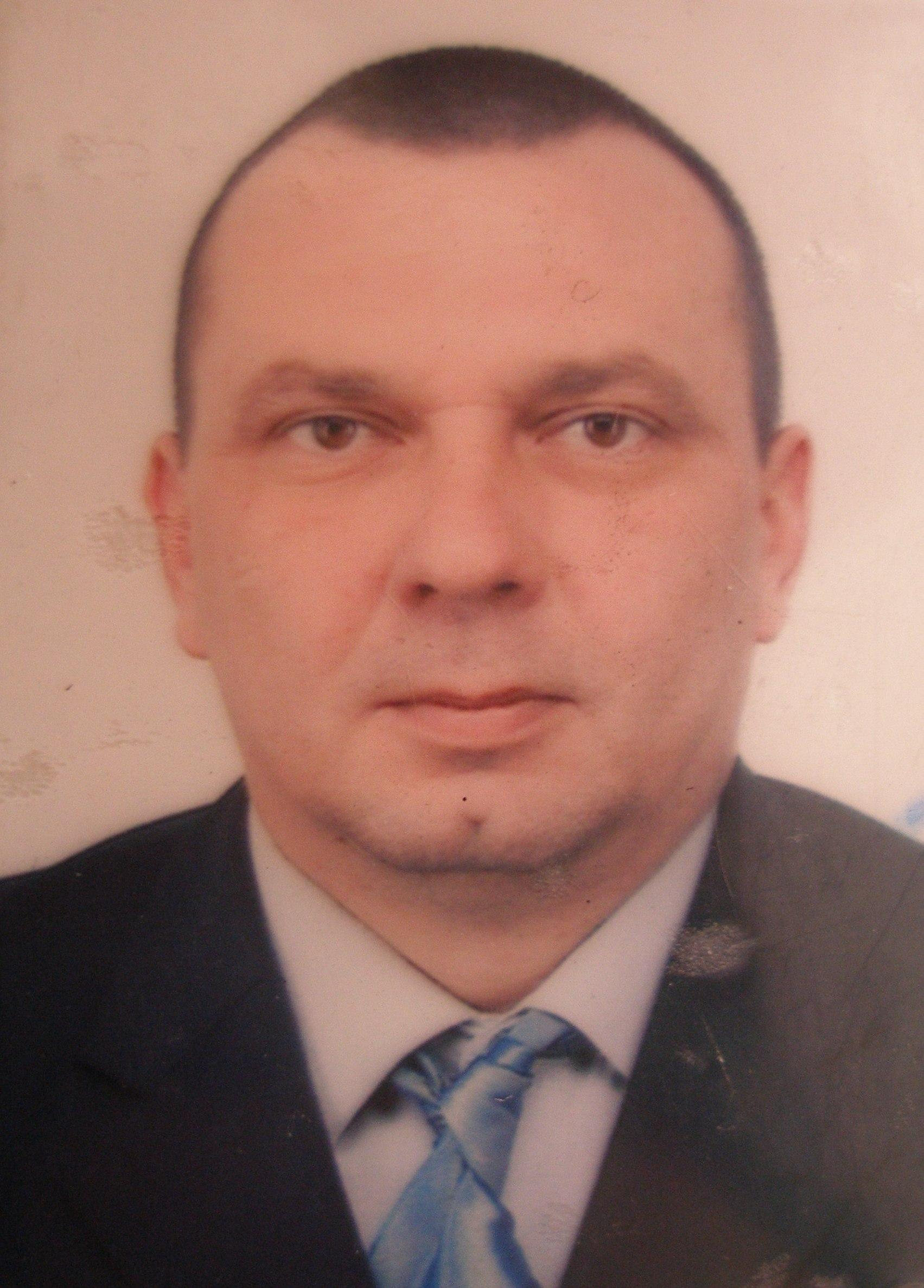На Львівщині міліція розшукує закарпатця за вчинення тяжкого злочину