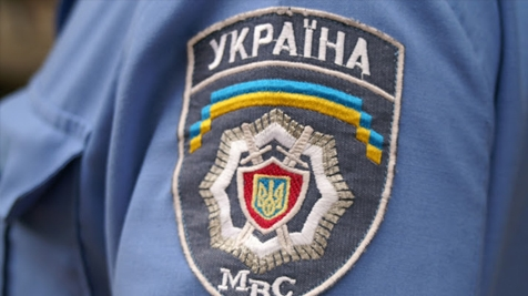 У Мукачеві псевдоміліціонер виманив у пенсіонера тисячу гривень
