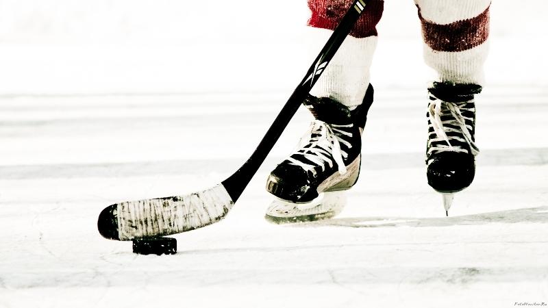 """Хокейні команди """"Росвигово"""", """"Паланок"""" та """"Кендерешів"""" позмагалися між собою у міні-турнірі (ВІДЕО)"""
