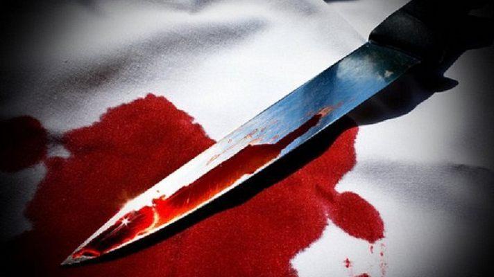 На закарпатця у Санкт-Петербурзі напали невідомі та поранили ножем у груди