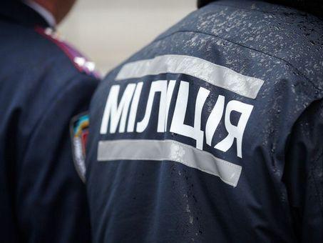 Суд визнав винними іршавських міліціонерів у жорстокому побитті чоловіка