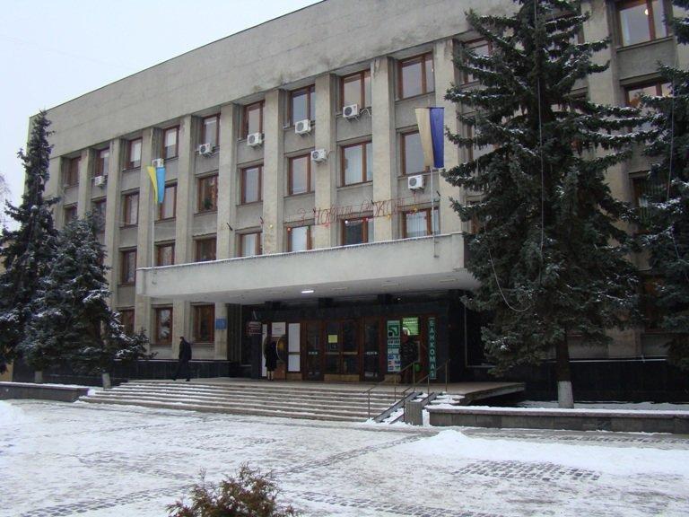 Новостворена Народна рада Ужгорода може перебрати функції міської ради – принаймні так вважає один з її активістів
