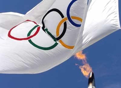 """В обласному центрі відбудеться """"Свято олімпійського прапору"""""""