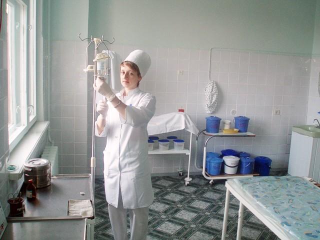 В Україні мешкає близько мільйона людей, котрі в різний час перенесли онкологічне захворювання (ВІДЕО)