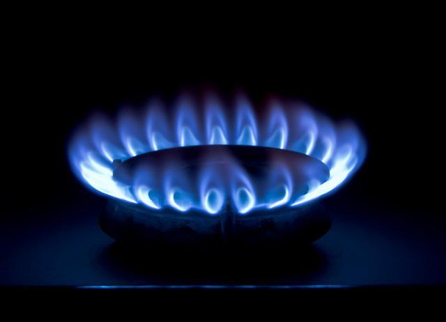 Депутати облради до 18 лютого повинні вирішити, коли будуть газифіковані села Тячівщини