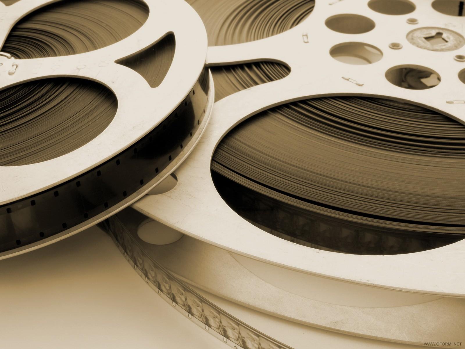 Фільм закарпатки має всі шанси потрапити на Краківський кінофестиваль