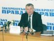 Фірма сина Михайла Мотильчака, директором якої він є, виграла тендер на реконструкцію дитячого садка