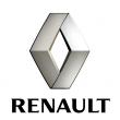 Рушай у літо на Renault