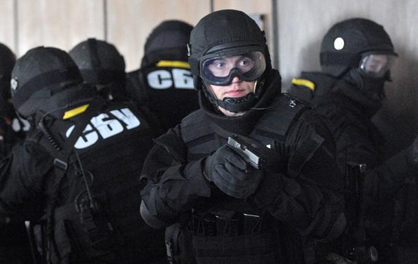 Правоохоронцям вдалося впіймати 11 осіб, яких підозрюють у вчиненні особливо тяжких злочинів